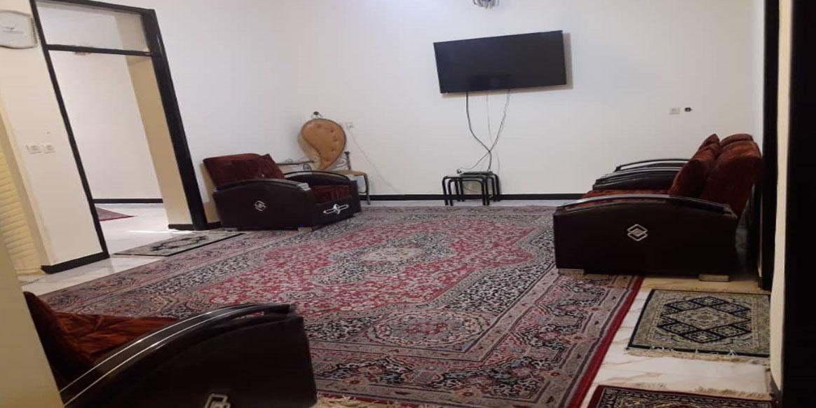 اجاره خانه ویلایی در بندرعباس