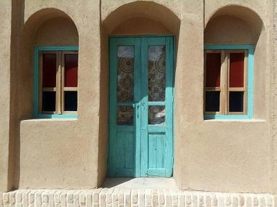 اجاره سوئیت مبله در یزد