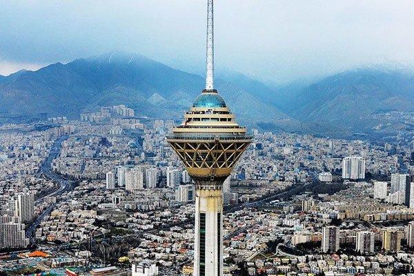 اجاره ویلا و سوئیت در تهران